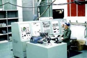 FlightControlConsoles1_300x200
