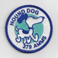379th AMMS Patch - 500x500